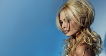 blond2.jpg