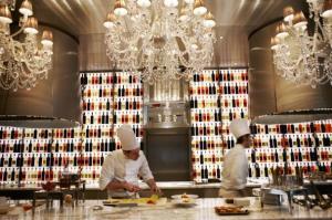 la-cuisine-royal-monceau